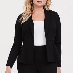 Blazer, perfect for professional look!